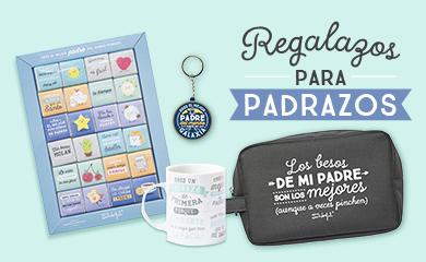 shopping_dia_padre_es