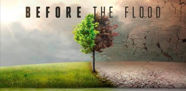 before-the-flood-quad-900x444