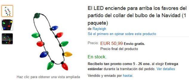 Collar_Amazon.JPG